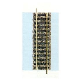 Fleischmann 6103 Rak skena, längd 100 mm