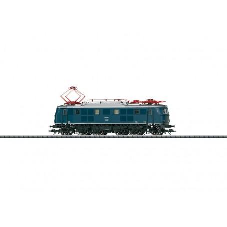"""Trix 22645 Ellok klass E 19 01. typ DB """"AEG"""" """"Trix Exclusiv 2/2010"""""""
