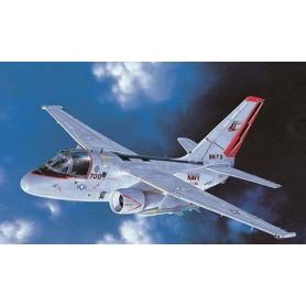 Italeri 2623 Flygplan Lockheed Martin S-3 A/B Viking