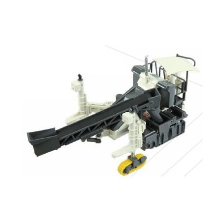 NZG 807 Wirtgen SP15 Belt Conveyor