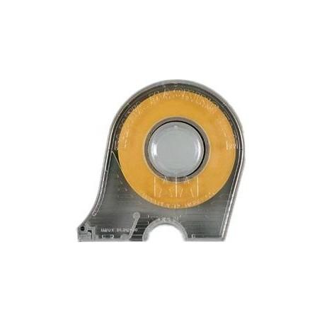 Tamiya 87030 Maskeringstejp, 6 mm bred