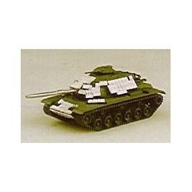 Trident 96004 Konverteringssats för M60A3TTS