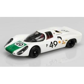 Schuco 03620 Porsche 907 Kurzheck