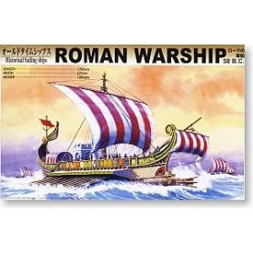 Aoshima 043165 Roman Warship