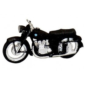 Artitec 38766 Motorcykel BMW R 25