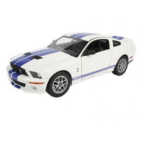 Revell 07243 Ford Shelby GT 500