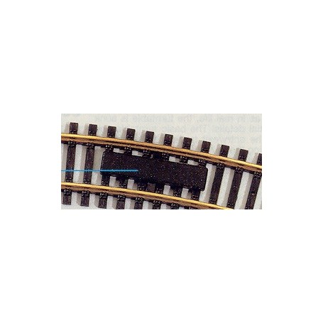 Fleischmann 6425 Magnetisk switch