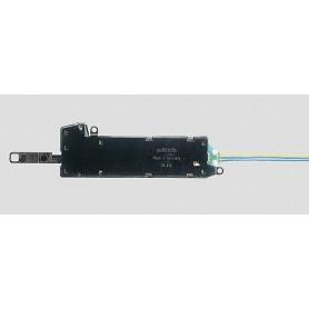 Märklin 74491 Elektrisk växelmotor för Märklins C-Skena