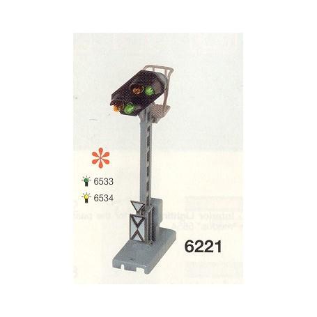 Fleischmann 6221 Distanssignal
