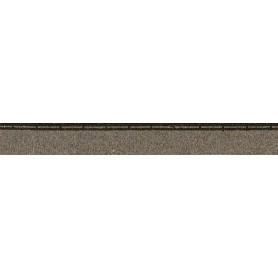 Noch 60450 Trottoar, 12 mm bred, 2 st rullar á 1 meter