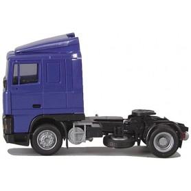 AMW 6919.01 Dragbil DAF 95 XF