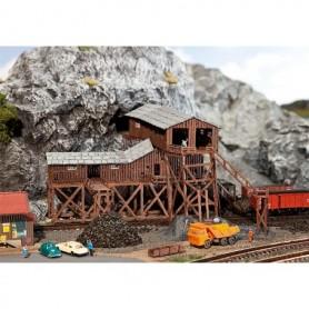 Faller 222205 Gammal kolgruva