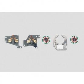 Märklin 60944 Konverteringssats till högeffektsdrivning för större motorer
