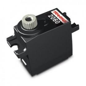 Traxxas 2060 Servo Sub-Micro Servo, analog