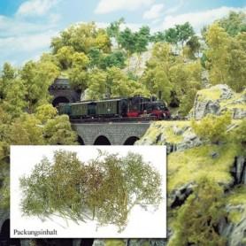 Busch 6801 Naturträd, byggsats