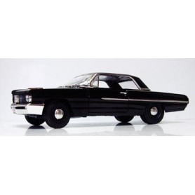 American Muscle 32939 Pontiac Catalina 1962 SD 421