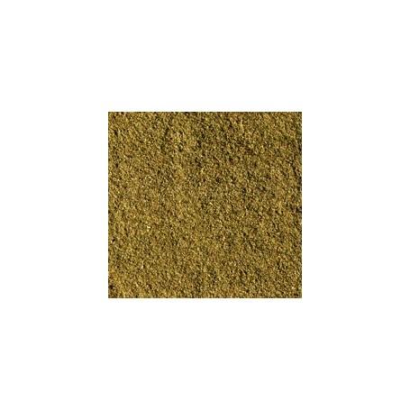 Noch 95010 Turf, blended, jordfärg, 90 gram i påse