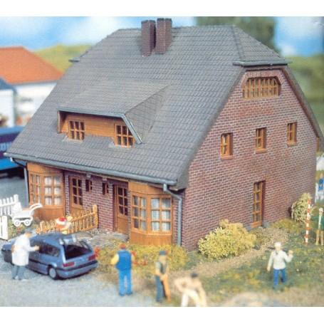 Pola 310539 Nordtysk villa