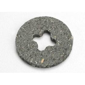 Traxxas 5564 Bromsskiva Semi-metall, 1 st, passar för bl.a. Jato