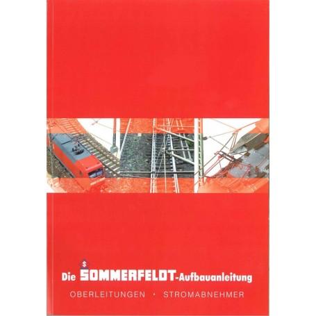 Media KAT110 Sommerfeldt Byggtipskatalog 2008