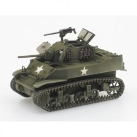 Artitec 38779 Tanks M5A1 Stuart Light Tank