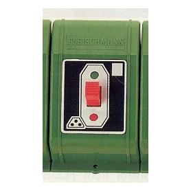 Fleischmann 6921 Ställpult för signaländring eller med tågkontroll 6221/6226