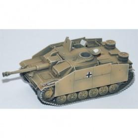 Artitec 38749Yw Tanks StuG III Saukopf 1944, gul