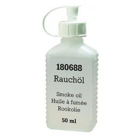 Faller 180688 Rökvätska, 50 ml