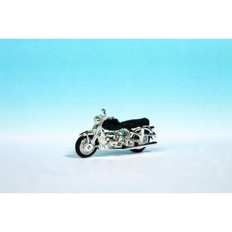 Noch 16400 Motorcykel BMW R60