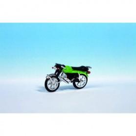 Noch 16420 Motorcykel Kreidler Florett RS