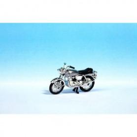 Noch 16430 Motorcykel Norton Commando 850