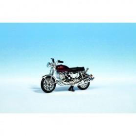 Noch 16440 Motorcykel Honda CB 750