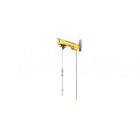Viessmann 1134 Elektrisk kabelvinch (med drivning)