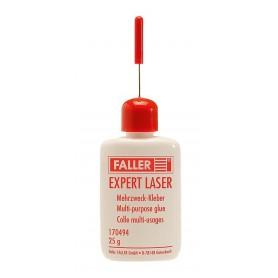 """Faller 170494 Lim """"Expert Lasercut"""""""
