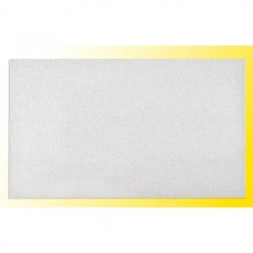 Vollmer 8226 H0 Wall plate rough plaster, L 28 x W 16,3 cm