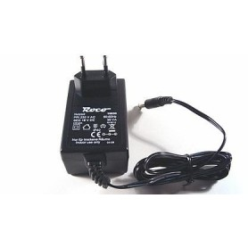 Roco 10850 Transformator 230V, 36VA