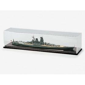 Tamiya 73015 Display Case för 1/700 Båtar