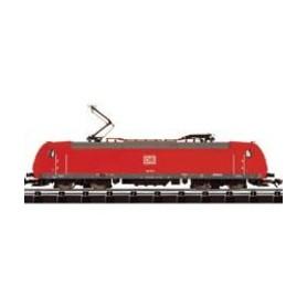 Trix 00082 Ellok klass 146 107-8 typ DB