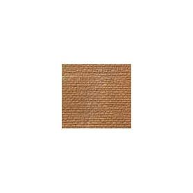 Kibri 36912 Murplatta, väggsektion 10 x 15 cm