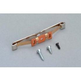 Piko 56110 Släpsko, för AC-lok, passar de flesta av Pikos lok, 1 st