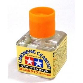 "Tamiya 87134 Lim ""Limonene - Extra Thin"""