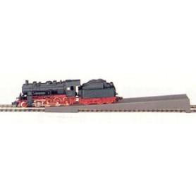 Fleischmann 9480 Vagnspåsättare för N-skalan