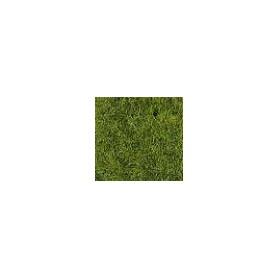 Heki 1871 Vildgräsmatta, skogsgräs, 2 st, 40 x 25 cm