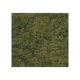 Heki 1872 Vildgräsmatta, bergsäng, 2 st, 40 x 25 cm