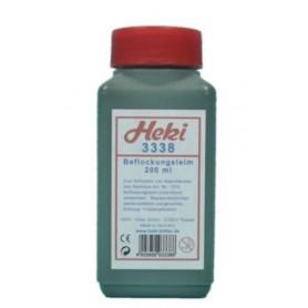 Heki 3338 Landskapslim 200 ml