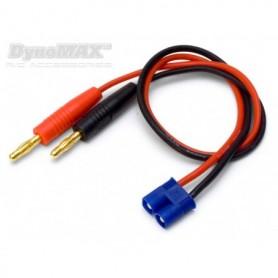 DynoMAX B9692 EC3 Laddkabel