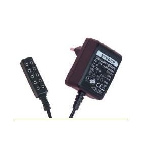 Beli-Beco 3955 Transformator för belysning 3.5V, för dockhus m.m.