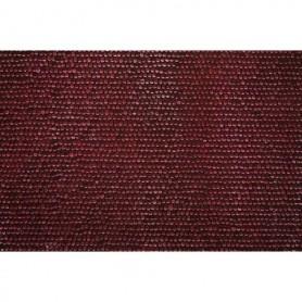 Noch 56002 Takplattor och taknock (äldre), 1 mm tjock, mått 20 x 11 cm