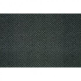 Noch 56102 Murplatta skifferplåt, 1 mm tjock, mått 20 x 11 cm