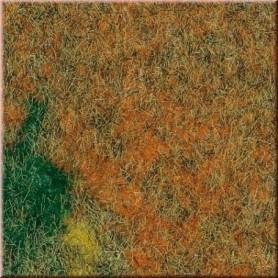 Auhagen 75116 Gräsmatta, sommaräng, mått 50 x 35 cm